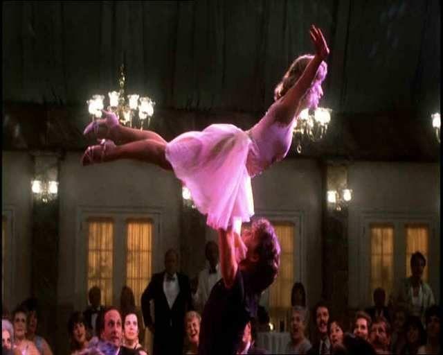 L A S S Ú T ánc, Kun Magdolna: Elvarázsolt tánc..., Tánc, Az igazi tánc.., Táncos képek,Táncos -képek,Szabó Ila : Tánc...,Amikor táncolsz....,Bármilyen tánc során,Amikor táncolsz, nem az a célod, - klementinagidro Blogja - Ágai Ágnes versei , Búcsúzás, Buddha idézetek, Bölcs tanácsok , Embernek lenni , Erdély, Fabulák, Különleges házak , Lélekmorzsák I., Virágkoszorúk, Vörösmarty Mihály versei, Zenéről, Anthony de Mello, Anyanyelvről-Haza-Szűlőfölről, Arany János művei, Arany-Tóth Katalin…