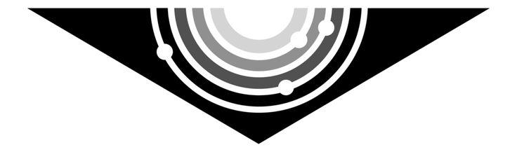 Zone of the Enders Logo by zerocustom1989.deviantart.com on @DeviantArt