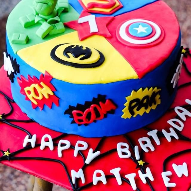 67 best Sofie Elijahs SuperheroThemed 2nd Birthday Party images