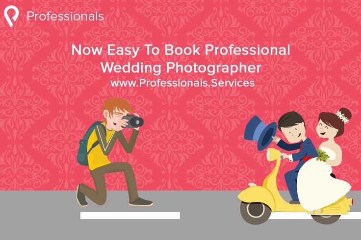 Now Hire Professionals in Three Simple Steps!! http://www.professionals.services   #candid #photography #wedding #camera #Photoshoot #prewedding #shoot #weddingshoot #dreamdestination #bride #groom #photographer