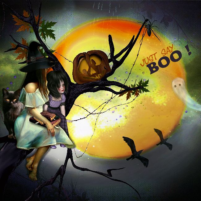 BOO-TIFUL NIGHT with Pat Scrap, ©InadigitalArt2016. http://digital-crea.fr/shop/index.php?main_page=product_info&cPath=155_489&products_id=25494&zenid=581925c8f8f940671a73eba6a2e7e697
