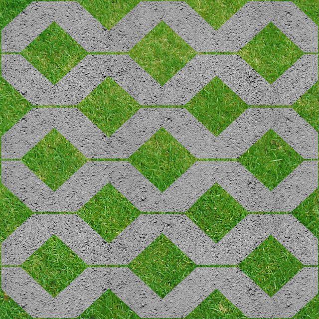 Best Texture Interlocking Images Pinterest Seamless