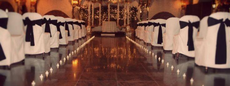 Queens Catering Hall - Villa Russo | Queens Catering HallsVilla Russo | Queens Catering Halls, Queens Wedding Hall , Sweet Sixteens Halls New York