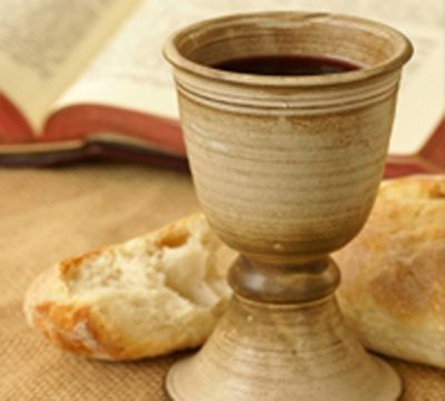 images of the holy communion | Holy Communion