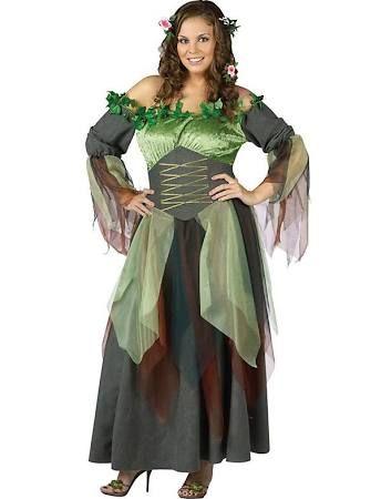 best 25+ plus size fairy costume ideas on pinterest | handmade
