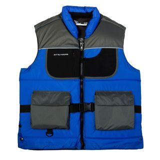 Shop for Stearns Flotation Fishing Vest and more for everyday discount prices at Overstock.com - Your Online Hunting Store!