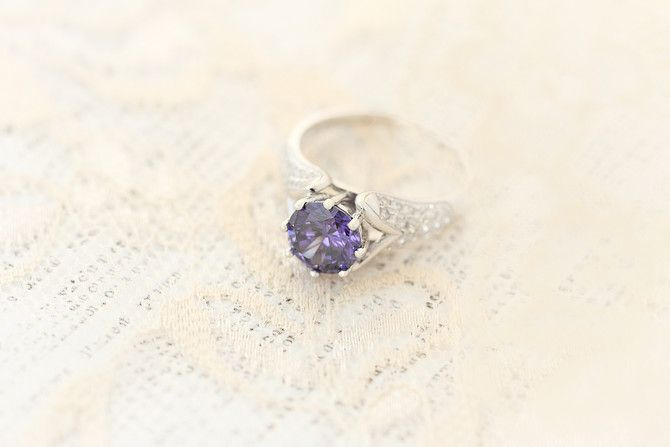 Product Photography: Carat Jewellers 58