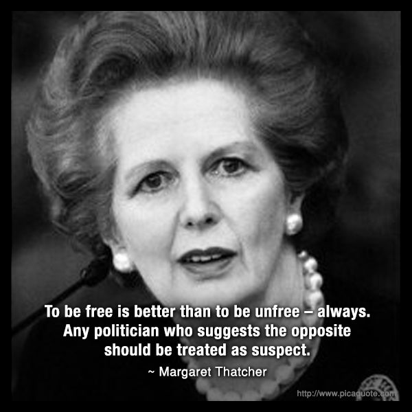 comparative politics margaret thatcher vs vladimir What extent is the british primen minister different from german chancellor comparative politics  in 1990 major took the place of margaret thatcher.