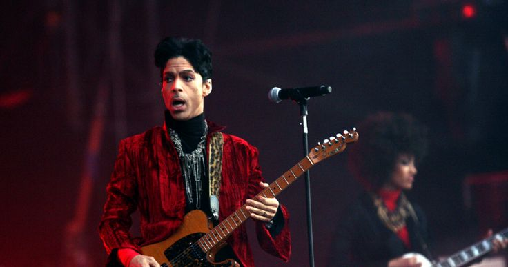 Remembering Prince: Before His Fatal Opioid Overdose - Detox To Rehab  Tomorrow marks the one year death anniversary of iconic musician Prince Rogers Nelson. Last year on April 21st, 2016, Prince died from an Opioid overdose. The famous singer song writer was found in his home town of Chanhassen, Minnesota.