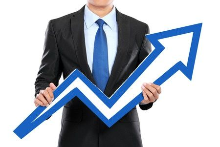 Penny Stocks to Watch - The Top Performers for this week. See all the best penny stock alerts now. Top Penny Stocks, Best Penny Stocks, Hot Penny Stocks.  http://promotionstocksecrets.com/penny-stocks-to-watch/