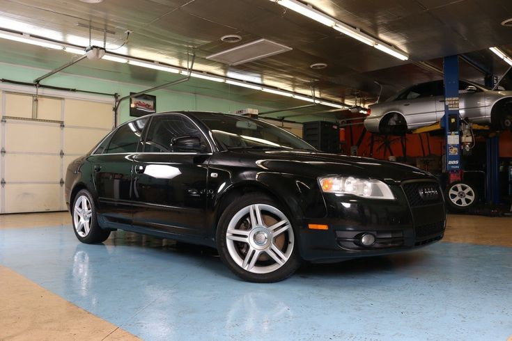 nice Awesome 2007 Audi A4 sport 2007 Audi A4 6 speed manual Quattro! Over $4,000 in services completed! Clean!! 2018 Check more at http://24carshop.com/cars-gallery/awesome-2007-audi-a4-sport-2007-audi-a4-6-speed-manual-quattro-over-4000-in-services-completed-clean-2018/