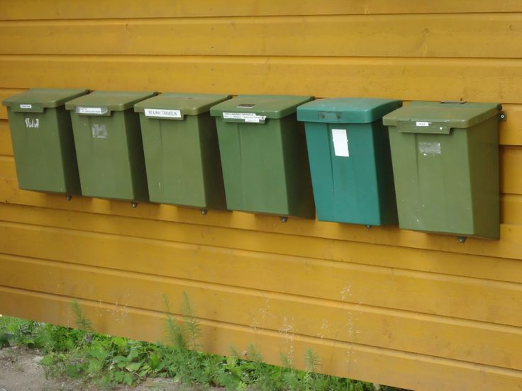 20130710, Finland, Porvoo, L'intrus