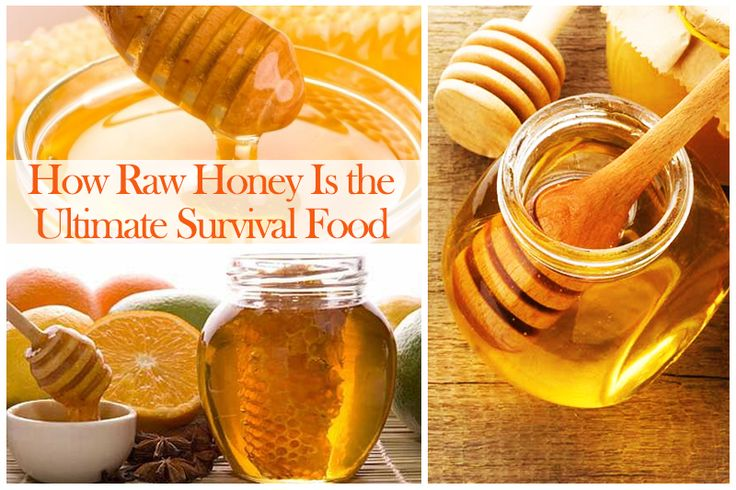 Raw Honey is effective for cough and sore throats, having antiseptic and antibacterial properties. If kept airtight, it will last long, especially if unprocessed. Honey jars found in Egyptian tombs were found fit for human consumption. Honey has digestive benefits from antibacterial and antifungal properties reducing gastrointestinal disorders. If you are diabetic, you might consider honey as it was found to regulate blood sugar. It contains simple sugar, which is different from white sugar.