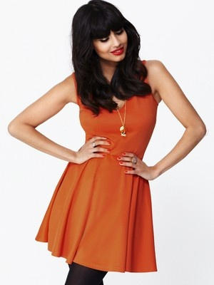 Jameela Jamil Jersey Skater Dress, http://www.very.co.uk/jameela-jamil-jersey-skater-dress/1119979752.prd