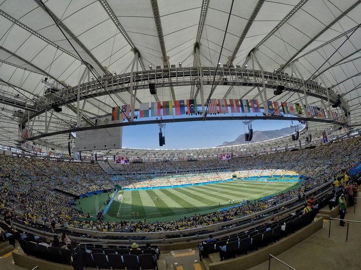 Brasil x Honduras - Jogos Olímpicos - Futebol masculino 2016-2016 - Ao vivo…