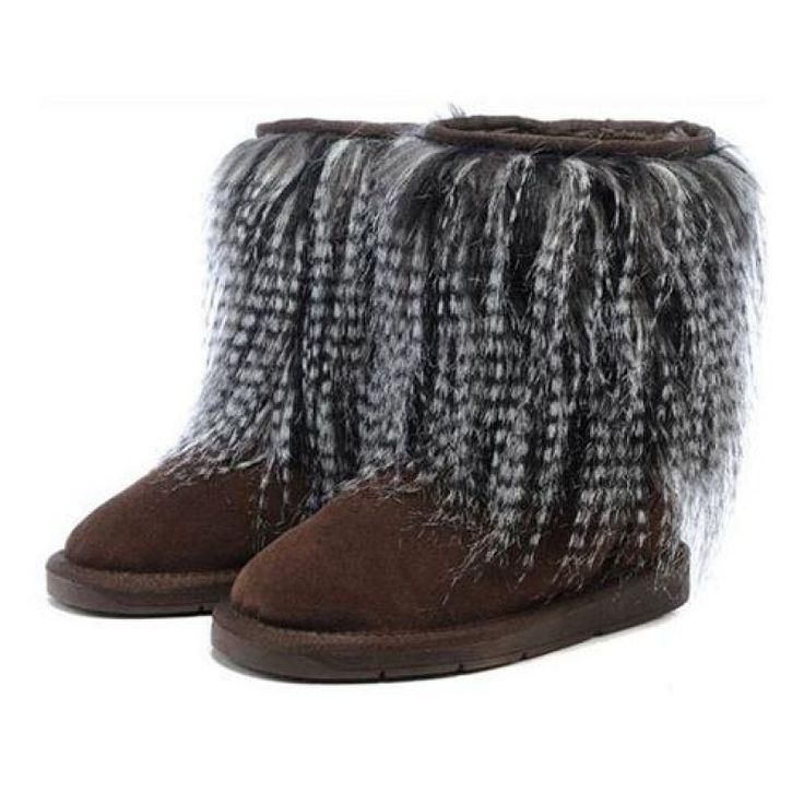 ugg 1875 sheepskin cuff boots
