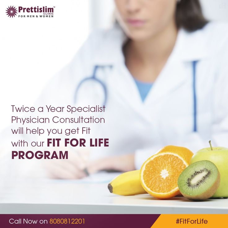 All it takes is one hour per month to keep your fitness in check. Prettislim's #FitForLife makes it possible. Know more. http://www.prettislim.com/u-lipo/fit-for-life/