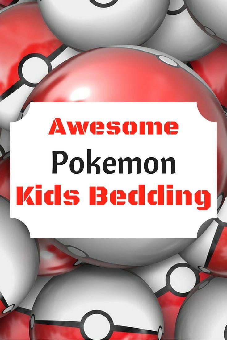 Kids Bedroom Gifts 415 best cozy bedroom bedding ideas images on pinterest | cozy
