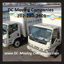 DC Moving Companies Incorporated - Google+  DC Moving Companies, a Full Service Moving and Storage Company providing Local Moving Services, Long Distance Moving Services, International Moving Services as well as packing, crating, freight forwarding and climate controlled storage. www.dc-moving-companies.com dc movers dc moving companies