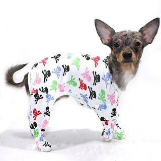 Walmart Christmas Pajamas