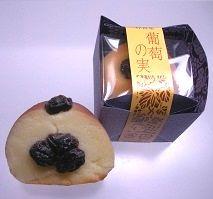 焼菓子・どら焼き/東京都・新宿、銀座の和菓子製造、和菓子販売の大角玉屋