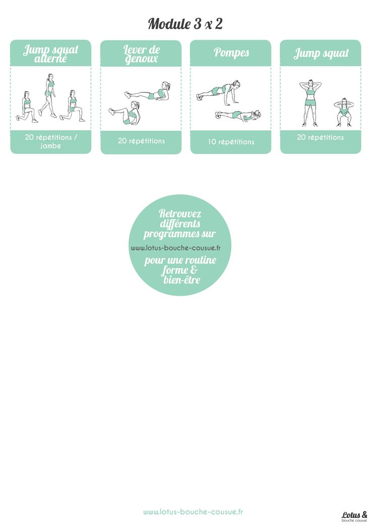 PARTIE 2/2 : CIRCUIT CARDIO GRATUIT A TELECHARGER ICI #programmes #circuits #gratuits #fitness #motivation #sport #workout #mincir #raffermir #traindirty #maison #musculation #fitfrenchies #fitfam #entrainement #tranning #telecharger #fitgirls #routine #tbc