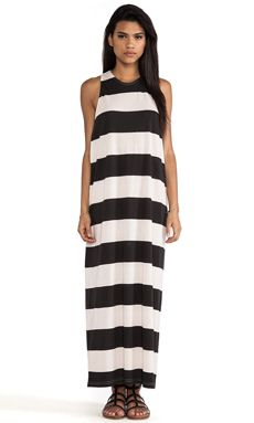 Cheap Monday Rory Dress WAS $74.41 NOW $52.09 http://richgurl.com/linkout/1340847