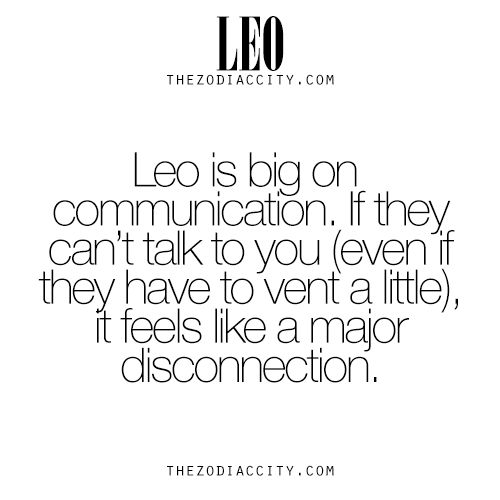 Zodiac Leo Facts. For more information on the zodiac signs, click here.