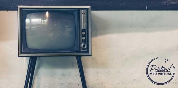 Descopera 5 caricaturi a felului in care ne uitam la televizor: cum ma uit cu bunica, cum cred strainii ca ma uit, cum ma uit de obicei, cum ma uit cu iubitul si la ce folosesc televizorul. Salut, cititorule. Astazi ti-am pregatit un articol mai inedit. Cum ne uitam la televizor? Eu in principiu nuRead more about POZITII la televizor- Cum ne uitam[…]