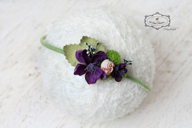 Flower crown,floral headband,wedding hair accessory,bridesmaids,maid of honor,festival,birthday,high tea,fairy,Mommy and me,photo prop by OhDearAccessories on Etsy