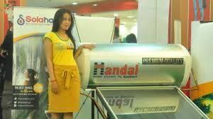 CV.Surya Sacipta [ Spesialis Pemanas Air Tenaga Surya Terpercaya di JABODETABEK ] Jasa Service dan Distribusi Berbagai Macam Merk Pemanas Air Tenaga Surya di Jakarta-Bogor-Depok-Tangerang-Bekasi-Sukabumi-Bandung .Dengan Brand 'Solahart-Handal-Wika SWH-Envirosun-Solar Edwards-Sunking-Sun Best-Sun Hot Dll.Hubungi Kami Untuk Keterangan Lebih Lanjut (021)95003749-95003874/081310944049 www.suryasacipta.com