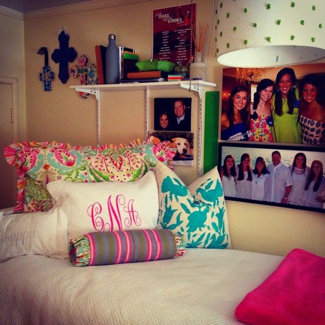 235 best college images on Pinterest
