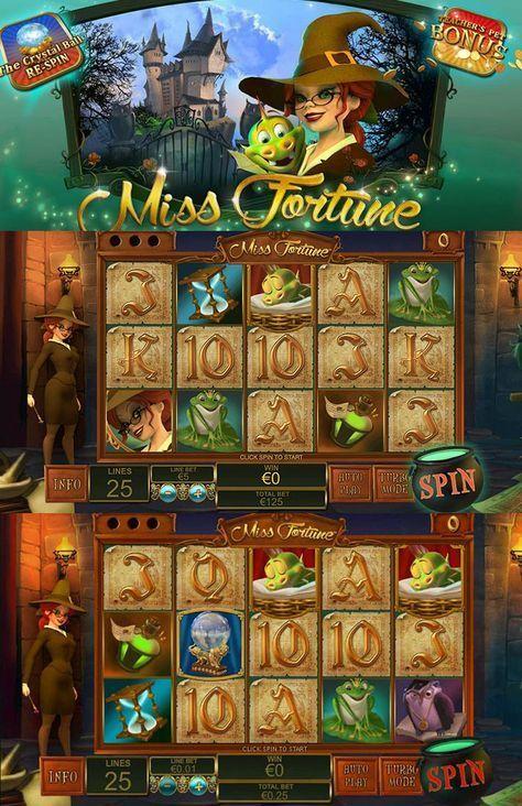 онлайн официальный сайт казино