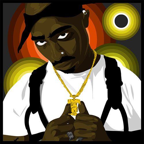 Tupac www.vrzlabs.it