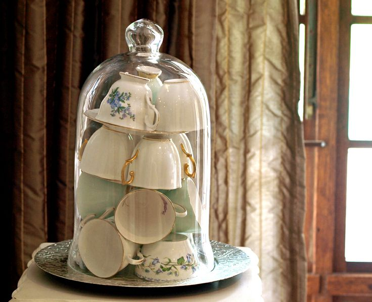 25 unique bell jars ideas on pinterest glass bell dome for Bell jar ideas