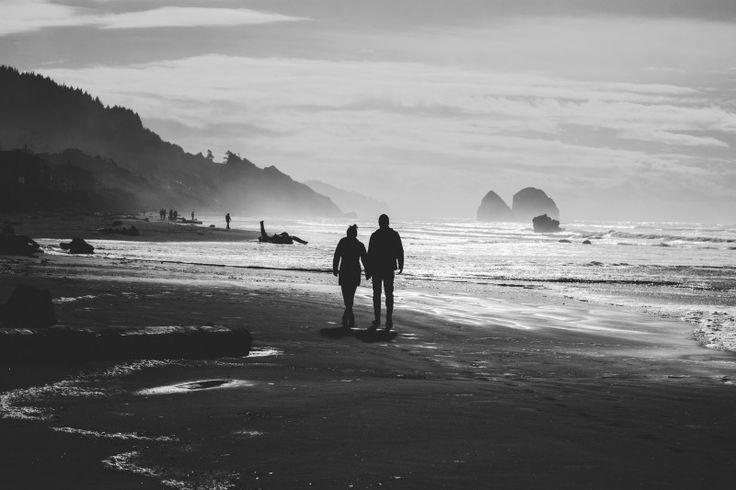 Couple, Love, Holding Hands, People, Romance, Romantic Photo - Visual Hunt