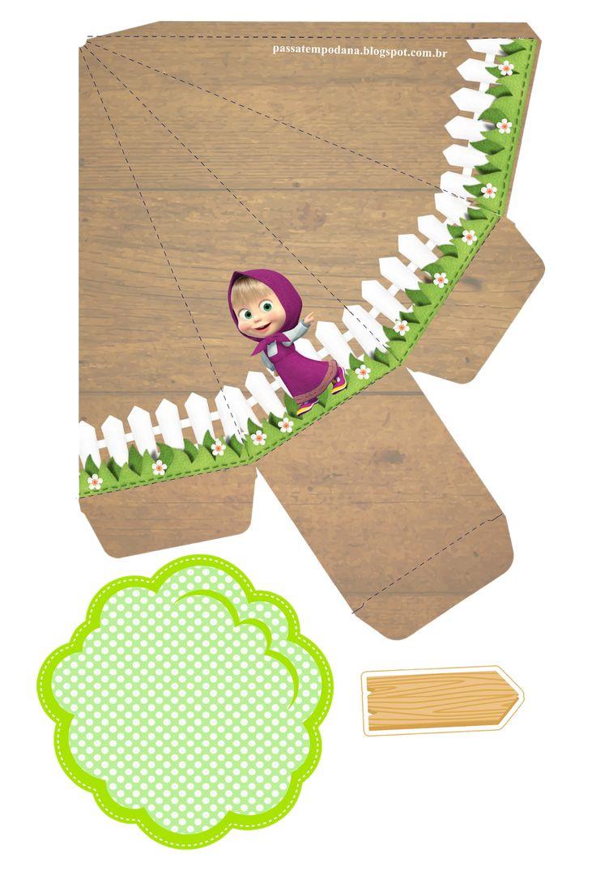 Caixa+Piramide_Masha.png (1095×1600)
