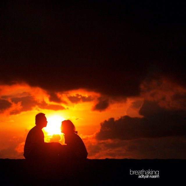 """""""My night has become a sunny dawn because of you""""  Ibn Abbad's quote  Prewedd project Client: Naldo & Angel Location: Gemuk Pasir, Yogyakarta, Indonesia February 2013  Happy valentine fellaz', Jah rules.  #valentine #prewedd #preweddconcept #photoconcept #love"""