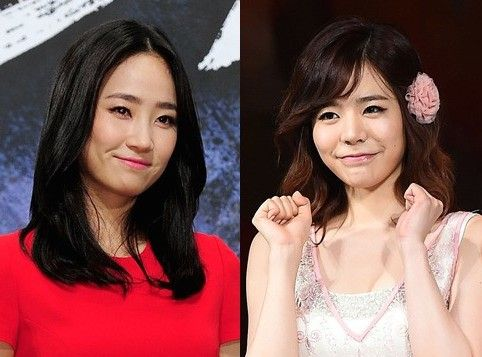 HA:TFELT Yeeun, To Come Out On Sunny's Radio, 'The Meeting Of Wonder Girls And Girls' Generation' http://www.kpopstarz.com/articles/103525/20140812/ha-tfelt-yeeun-to-come-out-on-sunnys-radio-the-meeting-of-wonder-girls-and-girls-generation.htm