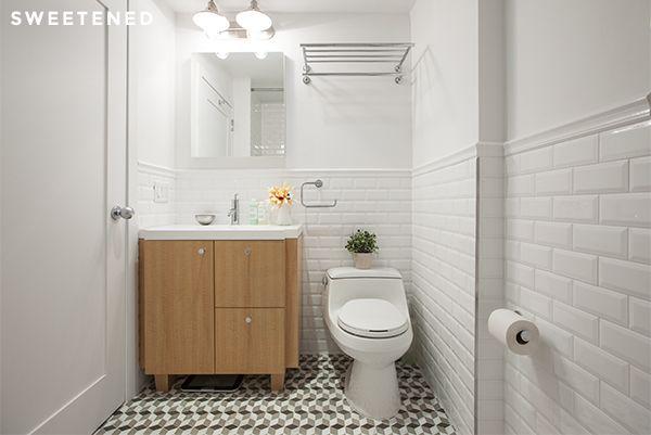 Best 25 Bathroom Renovation Cost Ideas On Pinterest Small Bathroom Renovations Open Small
