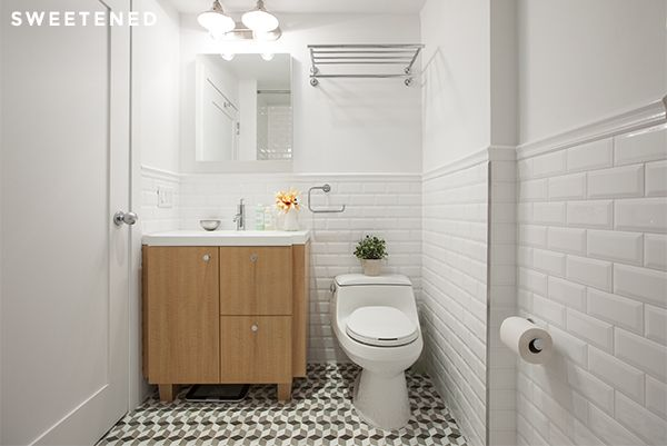 Fantastic Bathroom Tiles  Abbey Tiles Newtownards