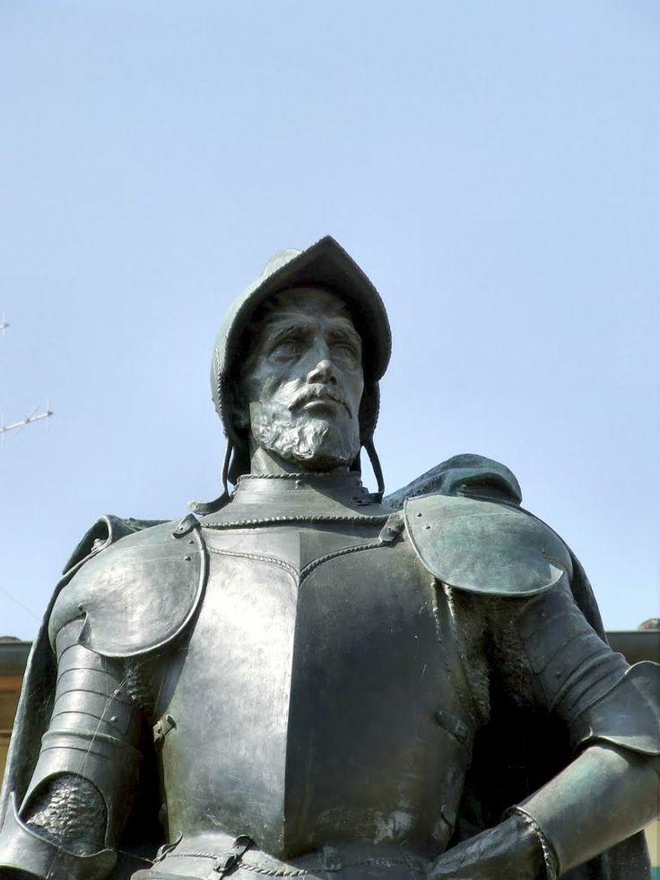 Giovanni Da Verrazzano: Explorer and Navigator