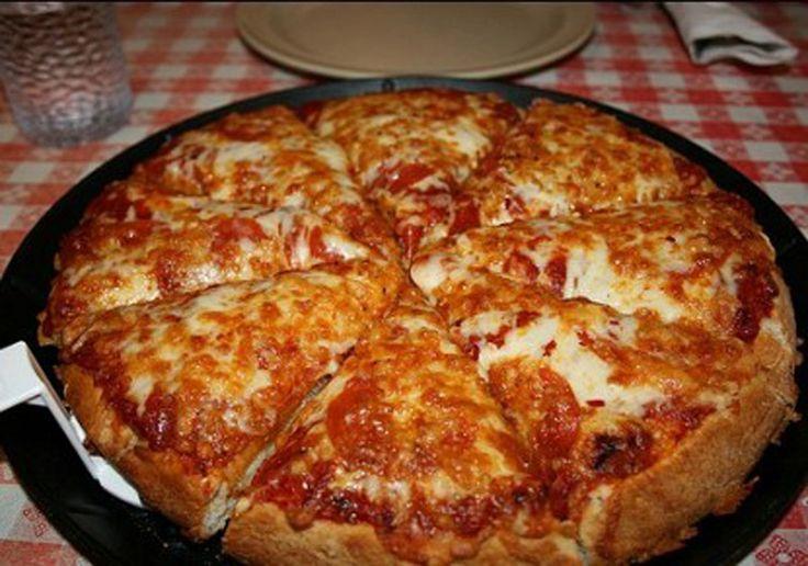 perfect-pizza-dough