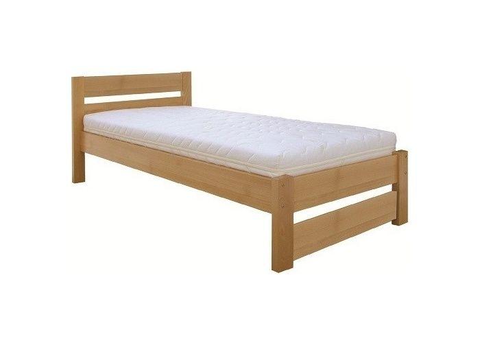 Gyermek Bútorok :: Gyerekszoba Ágyak :: Ágy LGB7