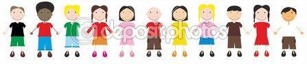 Lizenzfrei downloaden...    #vera  #urlaub  #spielzeug  #smile  #schauspieler  #ringeln  #planet  #multicultural  #lächerlich  #lenz  #knappe  #hübsch  #hair  #girl  #game  #fun  #friendly  #friend  #dumm    #children  #childish  #card  #boy  #ausziehen  #kleidung  #amuse  #Zeile  #Sommer  #Schule  #Planeten  #Plakat  #Pazifik  #Nationalität  #Menschen  #Lachen  #Kinderzimmer  #Karikatur  #Harmonie  #Halt  #Fuß  #Frohe  #Comic
