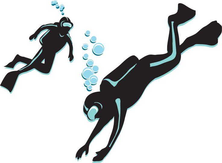 286 best tshirt diving images on pinterest diving scuba diving rh pinterest com scuba diving gear clipart scuba diver clipart