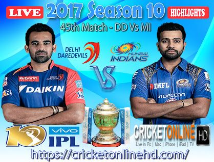 Live Cricket Streaming For Iphone T20,Hd Cricket Streaming,Cricket Hd Live,Live Cricket Hd,Hd Live Cricket,Live Cricket Streaming Hd Online,Live Cricket Streaming Iphone,Watch Live Cricket Hd https://cricketonlinehd.com/