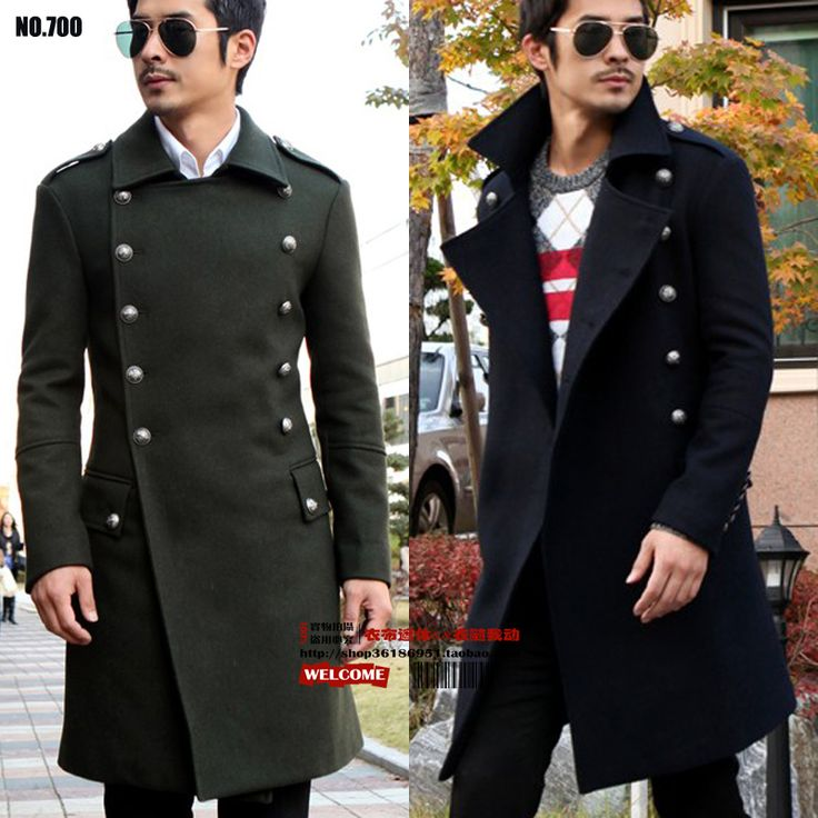 36 best Peek Coats images on Pinterest | Menswear, Cheap coats and ...