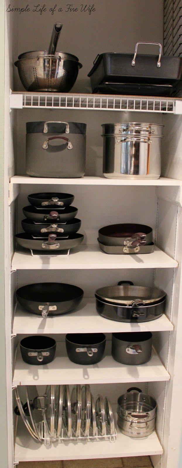 Kitchen Counter Organization 17 Best Ideas About Kitchen Countertop Organization On Pinterest