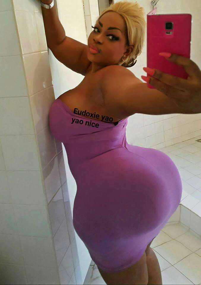 Virginia gigantic brazilian butts - 1 10